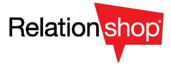 Relationshop Logo