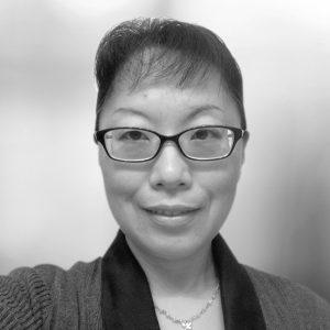 Lydia Li