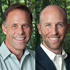 Relationshop Inc. Announces New President / Chief Customer Officer and New EVP / Chief Technology Officer