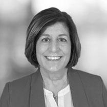 Monica Schierbaum